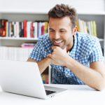 Das neue Handwerksbüro PS:  Kalkulationssoftware speziell für die SHK-Branche