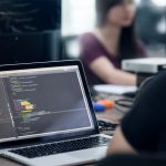 Outsourcing von IT-Leistungen