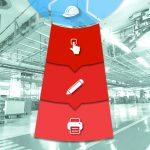 Arbeitsschutz-Software jetzt im Komplettpaket: Arbeitsschutz 360 plus von WEKA