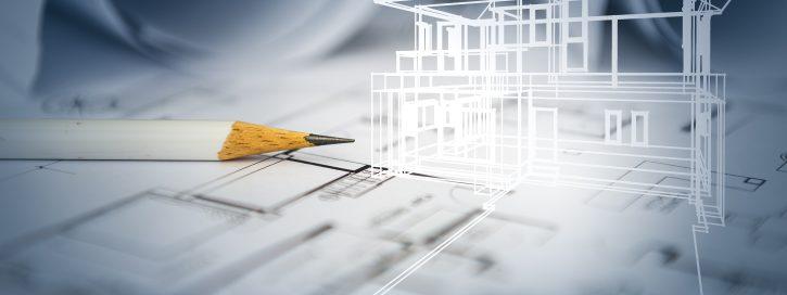 Wann muss man das Angebot des Architekten bezahlen?
