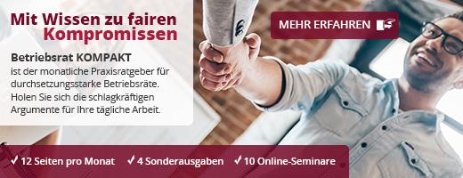 BetriebsratKompakt_Beitragsbanner_520x200