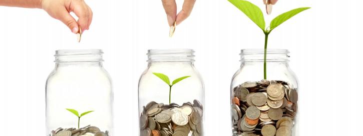 Förderprogramme-geld-fuer-energiewende