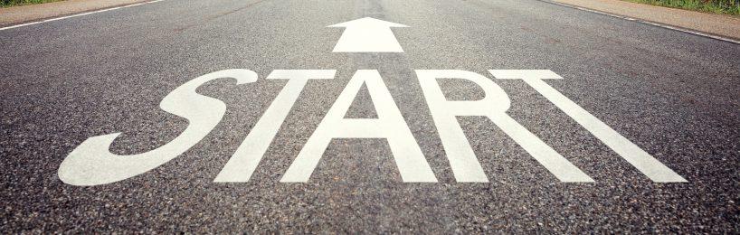 Wer als neuer Mitarbeiter bei einem Unternehmen startet, braucht immer auch eine Erstunterweisung.
