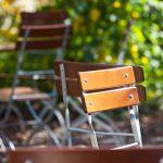 Straßenverkehrsrechtliche Ausnahmegenehmigung zum Aufstellen von Tischen und Stühlen abgelehnt