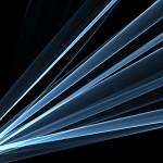 EN 60825-1 Sicherheit von Lasereinrichtungen