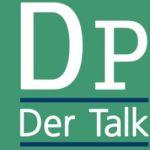 Datenschutz PRAXIS - Der Talk