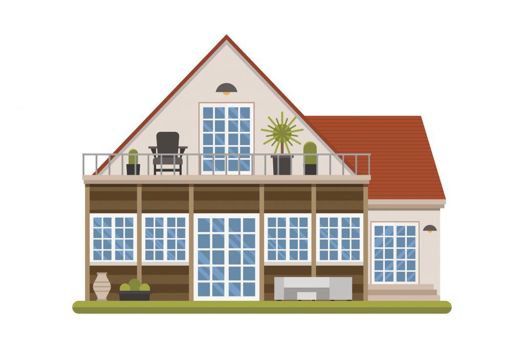 kann ein mieter gegen eine nutzungs nderung klagen. Black Bedroom Furniture Sets. Home Design Ideas