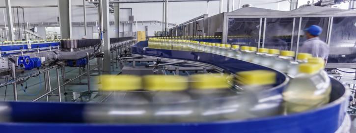 In der  ISO 9001:2015 wurden die Anforderungen zur Prozessumgebung konkretisiert