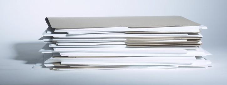QM-Dokumentation nach ISO 9001:2015