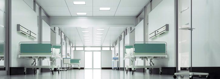 Die Adresse einer Mitpatienten muss u.U. herausgegeben werden