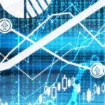 Kontextinformationen können dem Datenschutz helfen