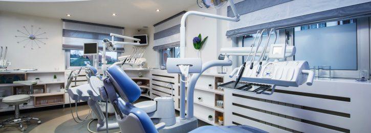 Videoüberwachung in der Zahnarztpraxis: Was ist erlaubt?