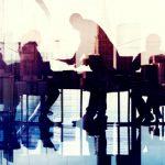 Datenschutzschulung: Tipps, wie Sie Fehler vermeiden