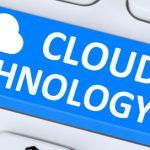 Der Cloud-Standort wird immer wichtiger