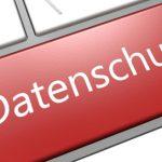 Datenschutzkonzept ist Grundlage der Datenschutzorganisation