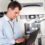Prüfen von Maschinen nach DIN EN 60204-1 (VDE 0113-1)