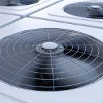 Arbeitsstättenverordnung Lüftung und Klimaanlage