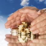 Vorteile für Unternehmen mit Stiftungsbeteiligungen