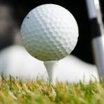 Golfturnier je nach Zweck als Betriebsausgabe absetzbar