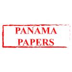 """Haben """"Panama Papers"""" Auswirkungen auf Ihre Geschäftsführung?"""