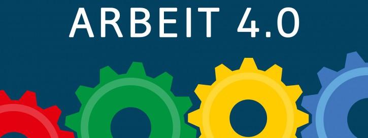 Arbeitsmarktprognose untermauert Nahles-Initiative Arbeiten 4.0