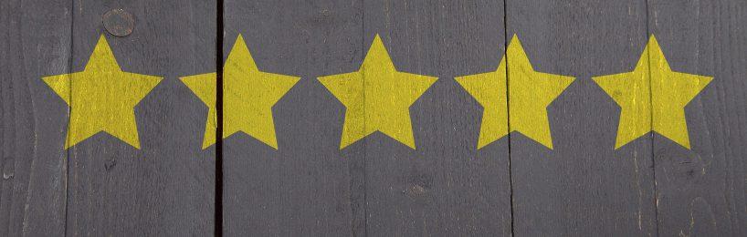 C2E bedeutet Committed to Excellence und ist der erste Schritt auf dem Weg zur Business Excellence