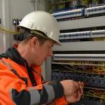 Anforderungsprofil an die Elektrofachkraft