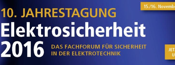JT-Elektrosich_930x250-ctA