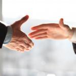 Kaufvertrag oder Werkvertrag? Die Merkmale kennen