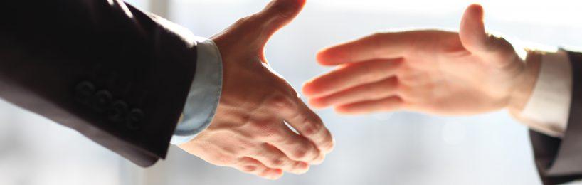 Die Unterschiede zwischen Kaufvertrag und Werkvertrag