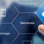 Cloud-Dienste, eigene Smartphones etc. - Schatten-IT ist schnell im Haus
