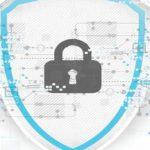 Datenschutz-Unterweisung: Selbstdatenschutz