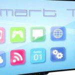 Urteil: Datenschutzrechtliche Pflichten bei Smart-TVs