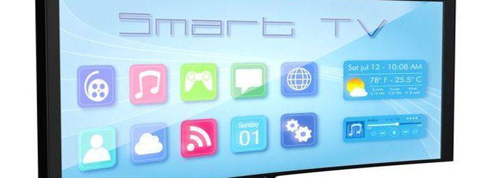Smart-TV: erstes Urteil zu Datenchutz-Pflichten