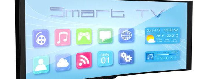 urteil datenschutzrechtliche pflichten bei smart tvs. Black Bedroom Furniture Sets. Home Design Ideas