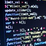 Wie ein rechtlich sauberer Software-Vertrag aussehen muss