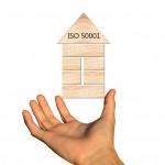 Die Normenfamilie der DIN EN ISO 50001