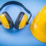 Industriehelm Bauhelm Schutzhelm Sicherheitshelm