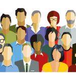 Betriebsversammlung: unabdingbar für den Betriebsrat