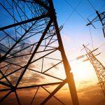 Stromnetz-Verteilernetze-Anreizregulierungsverordnung-novellieren-Novelle