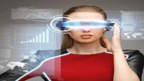 Datenschutz-Folgenabschätzung: Virtual Reality