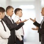 Thyssenkrupp-Betriebsrat gegen Fusion mit Tata