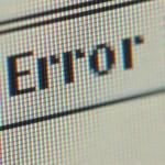 8D-Methode: Fehler erkennen, Lösungen etablieren