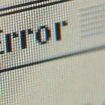 Mit der 8D-Methode werden Fehler identifziert und systematisch behoben