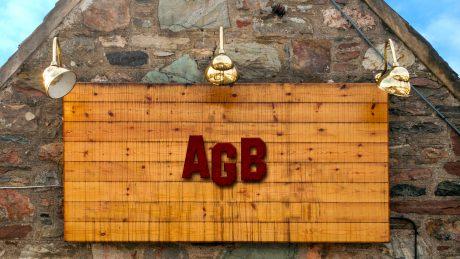 AGB: was unwirksame Klauseln sind