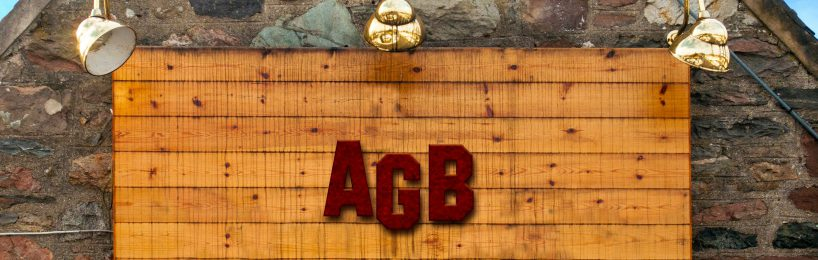 Was unwirksame Klauseln in AGB sind