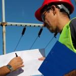 Anlagenverantwortlicher und Arbeitsverantwortlicher