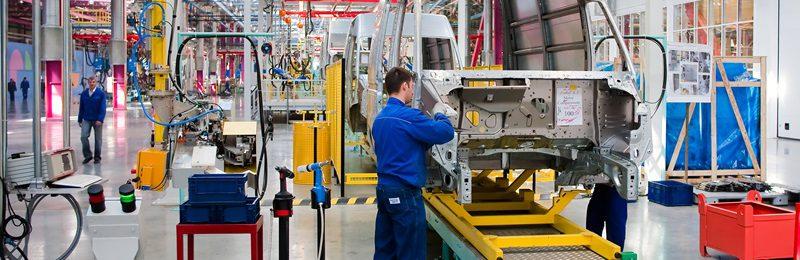 Einigung im VW-Lieferboykott