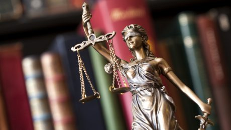 BGB-Bauvertragsrecht nimmt Formen an