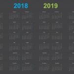 Das EFQM-Modell 2018+: Erste Ausblicke auf die Revision